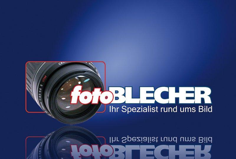 objektiv-logo_mit Rahmen.cdr