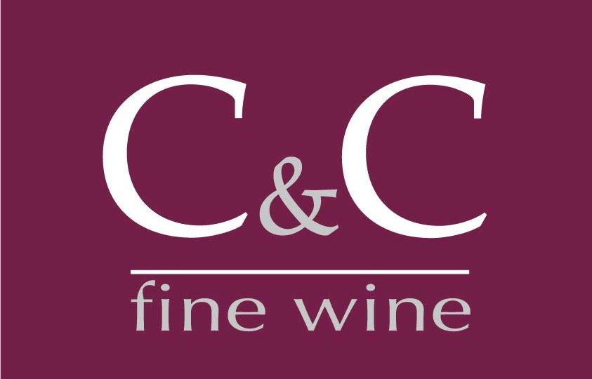 C C fine wine