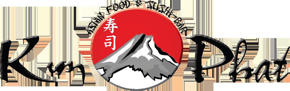 KimPhat_Logo