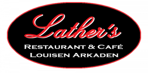 Lathers Café und Restaurant