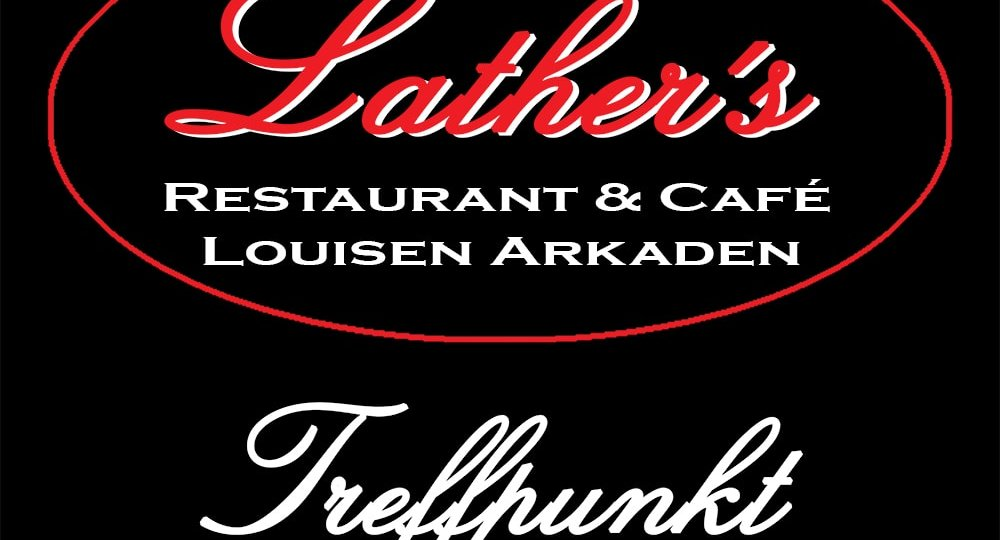 Lathers Cafe und Restaurant