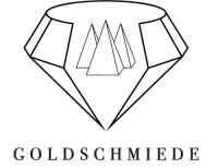Goldschmiede-Bender
