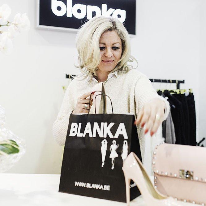 blanka-1