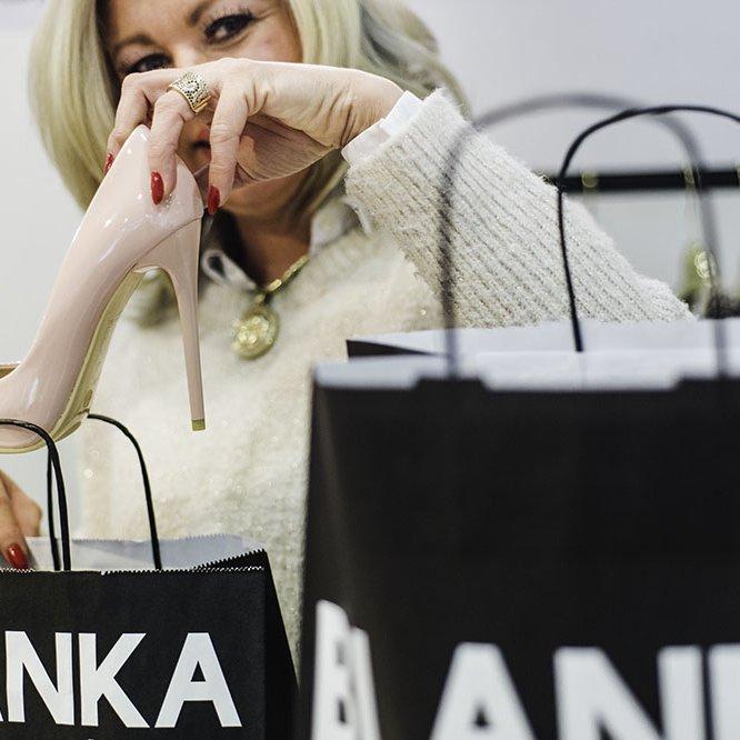 blanka-2