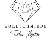 Logo mit Namen