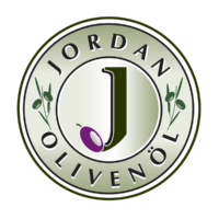 logo_jordan_2