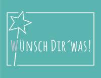 wuensch_Dir_was_Avatar