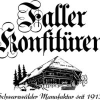 Faller-Logo